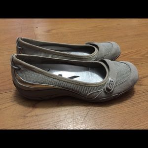 Anne Klein Sport Shoes - Sneakers shoes